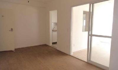 Apartamento Em Alto Da Boa Vista, São Paulo/sp De 76m² 2 Quartos À Venda Por R$ 750.000,00 - Ap180100