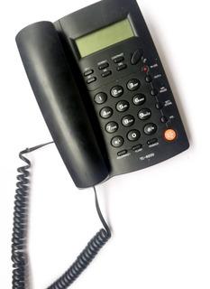 Teléfono Para Casa U Oficina