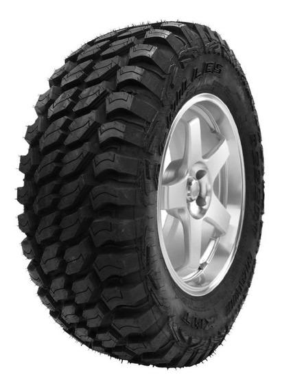 Pneu 265/60 R18 Xmt Mud-terrain Achilles - Ideal Para Amarok