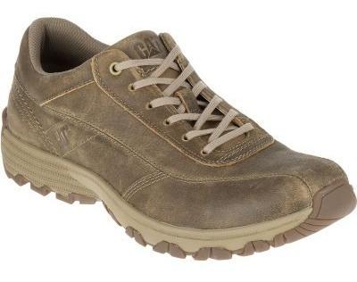 Zapato Caterpillar Cat,hombre, Casual, Talla 43, Nuevos!!