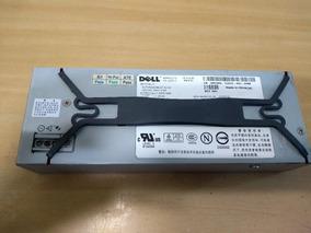 Fonte Servidor Dell 1750 320 W Ps-2321-1 Cn-m1662