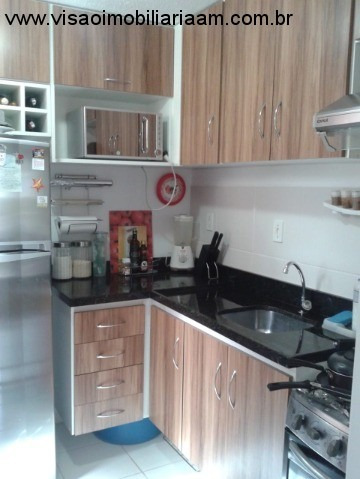 Apartamento - Ap00985 - 34093917