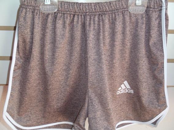 Paquete De 3 Shorts Unitalla Para La Playa O El Ejercicio