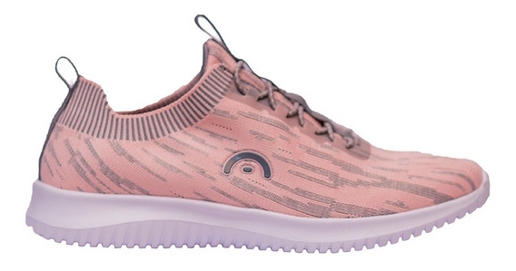 Zapatillas Ringo Active Cloe 02