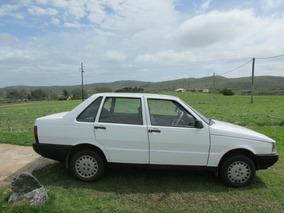 Fiat Duna 1.6 Cl 1995