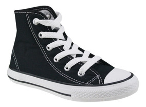 Tênis All Star Converse Core Hi Ck112001 | Katy Calçados