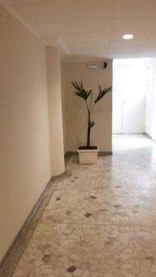 Apartamento Em Mooca, São Paulo/sp De 68m² 2 Quartos À Venda Por R$ 450.000,00 Ou Para Locação R$ 1.200,00/mes - Ap239639lr
