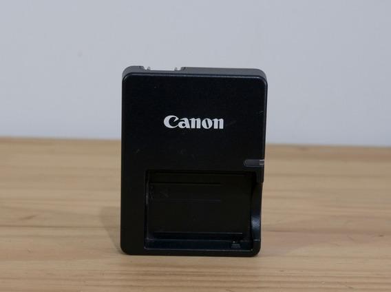 Carregador Canon Lc-e5 (original)