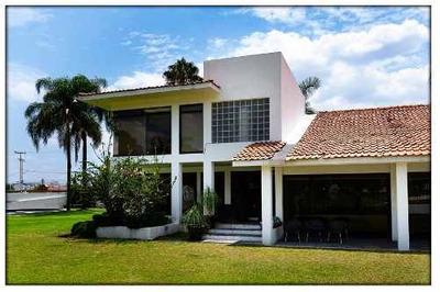Casa En Venta - Juriquilla - C1386