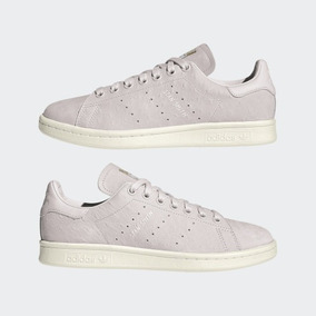 Tenis adidas Stan Smith W - Original B41595