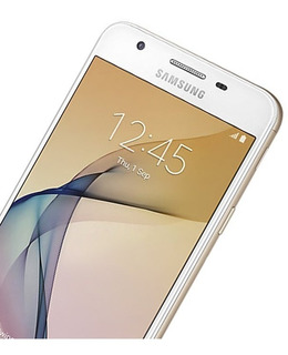 Samsung Galaxy J5 Prime Huella Digital Cam. 13+5mp Mem. 16+2