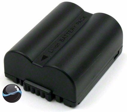 Bateria Para Panasonic Lumix Dmc Fz18 Fz28 Fz30 Fz35 Fz38