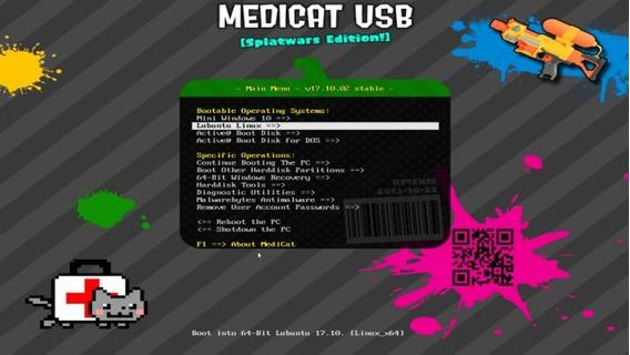 Medicat 15 Gb Envio Por Link Ler A Descrição Abaixo