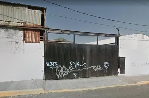 Guadalupe Victoria, Nave, Renta, Ecatepec, Estado De Mexico.