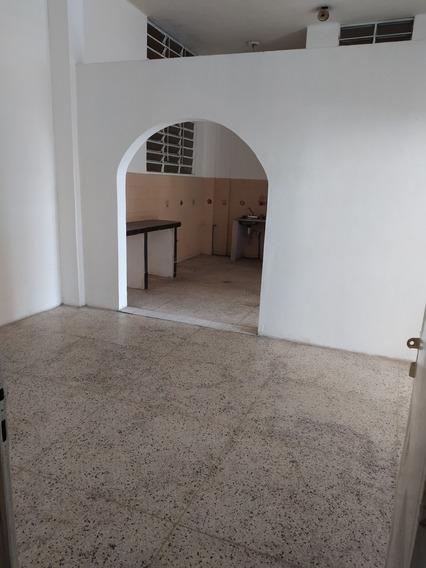 Alquiler De Apartamento 2h 2b