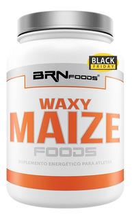 Waxy Maize Foods 1kg - Parcelado Sem Juros