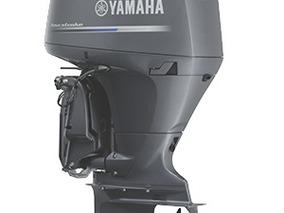 Motor De Popa Yamaha 150 Hp 4t #super Oferta # Mercury