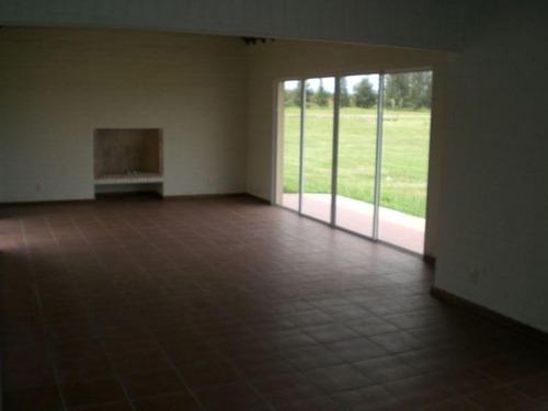 Venta Casa 3 Dormitorios 3 Baños Lomas De La Tahona #51
