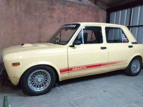 Imagen 1 de 14 de Fiat 128