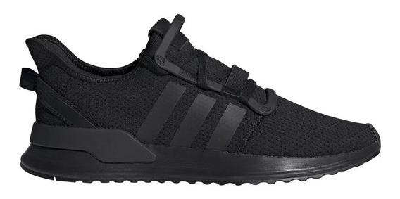 Zapatillas adidas U_path Run Hombre G27636 In