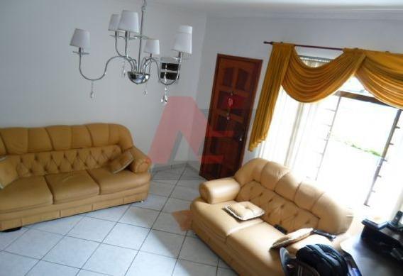 04962 - Casa De Condominio 2 Dorms, Vila Yolanda - Osasco/sp - 4962