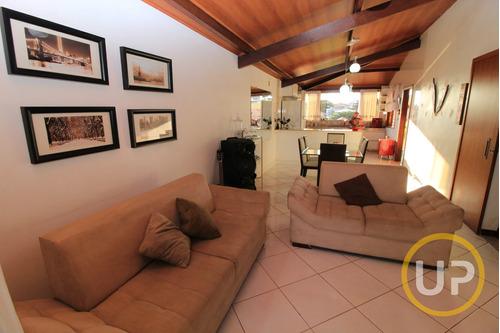 Imagem 1 de 15 de Casa Comercial Alípio De Melo  -  Belo Horizonte R$ 1.500,00 - 11879
