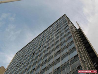 Oficinas En Alquiler Rr Gl Mls #18-556