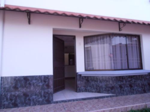 Apartamento En Residencial María Auxiliadora Heredia
