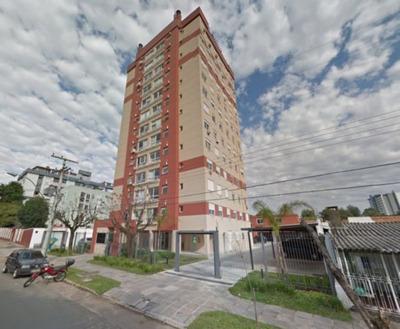 Apartamento Em Partenon Com 3 Dormitórios - Ex49343