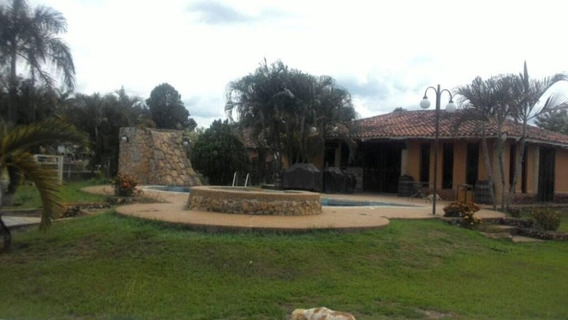Acogedora Casa Y Parcela En Safari 4149486115 Vanessa