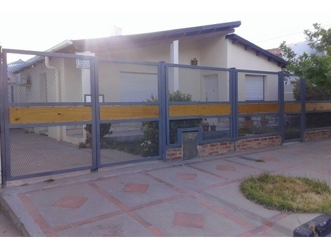 Casa En Alquiler Temporal En Centro
