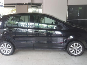 Volkswagen Fox 1.6 Trendline Muy Bueno $204000