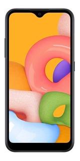 Samsung Galaxy A01 Dual Sim 32 Gb 2 Gb Ram Envios C Normalid