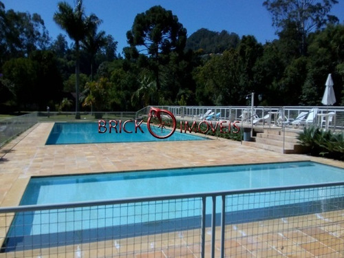 Imagem 1 de 21 de Terreno No Parque Do Imbuí Com 1380 M². - Te00036 - 32109186
