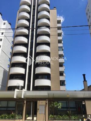 Apartamento - Sao Jose - Ref: 122191 - V-122191