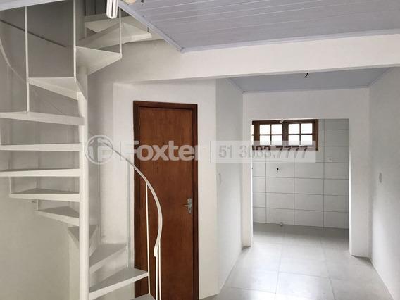 Casa, 1 Dormitórios, 45.5 M², Guarujá - 170655