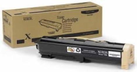 Cartucho Toner Preto Xerox B226 / C226 20k 006r01240