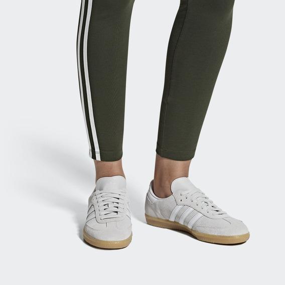 Zapatillas adidas Dama Samba Og Todos Los Talles