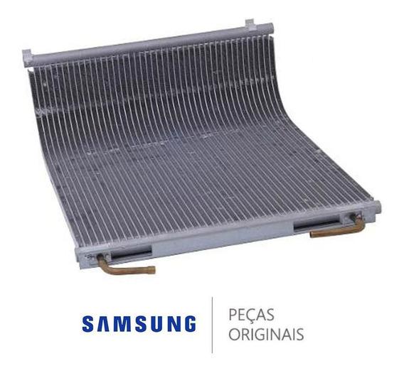 Serpentina Condensadora Ar Condicionado Samsung 18000 Btus