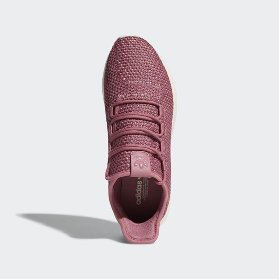 Zapatillas Originals Tubular Shadow Running Dama