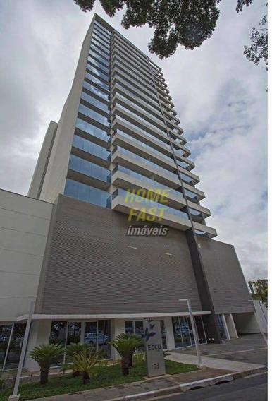 Sala Comercial Para Venda E Locação, Vila Moreira, Guarulhos. - Sa0075