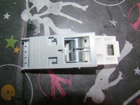 Impressora Samsung Scx 3405 - Alavanca Do Scnner