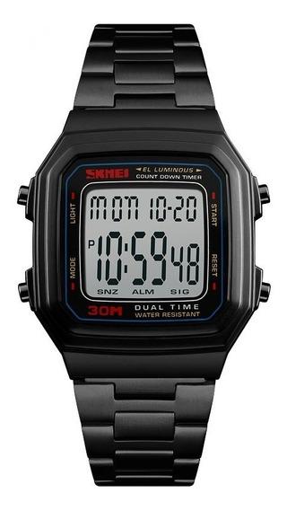 Reloj Digital Skmei 1337