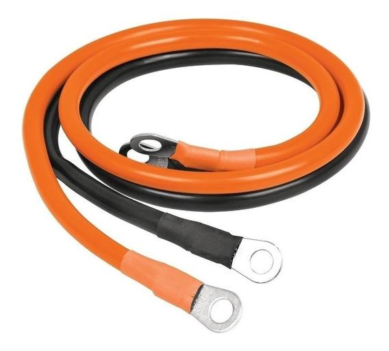 Cable Inversores 1000 Y 1500 W. 10493