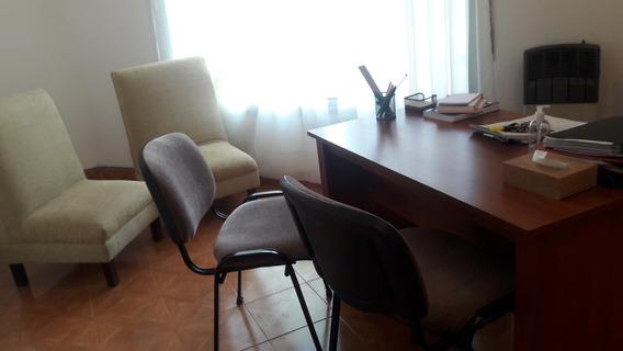 Consultorios Y Salas En Alquiler X Hora - Quilmes Centro