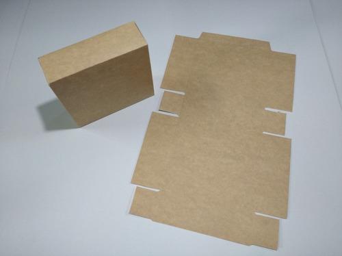 Cajas Y Estuches Impresos  Personalizados  Cajas Carton