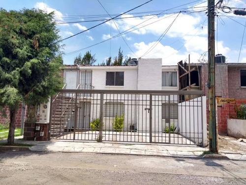 Imagen 1 de 12 de Cómodo Y Hermoso Duplex En San Pedro Cholula, Puebla., 23010