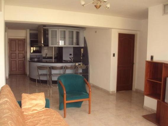 Apartamento En Venta La Soledad Mls 20-6163 Jd