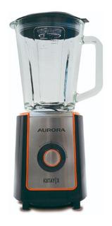 Licuadora Aurora Kuntay X