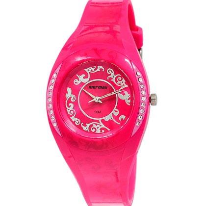 Relógio Mormaii - 2035aat/8q